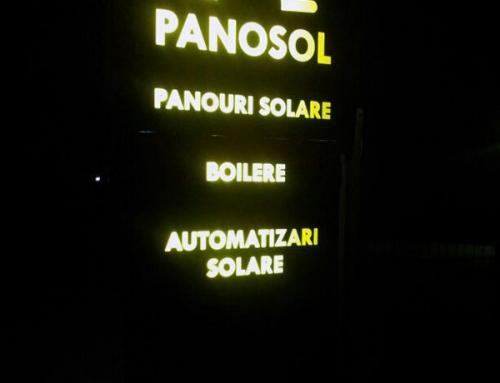 Panosol