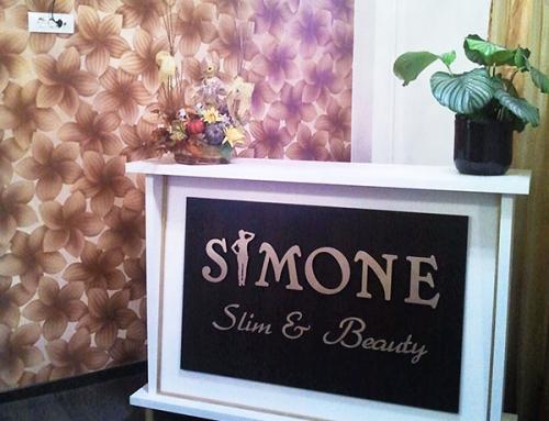 Simone 1