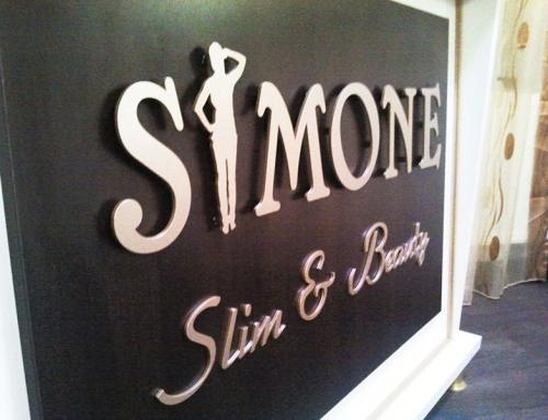 Simone 2
